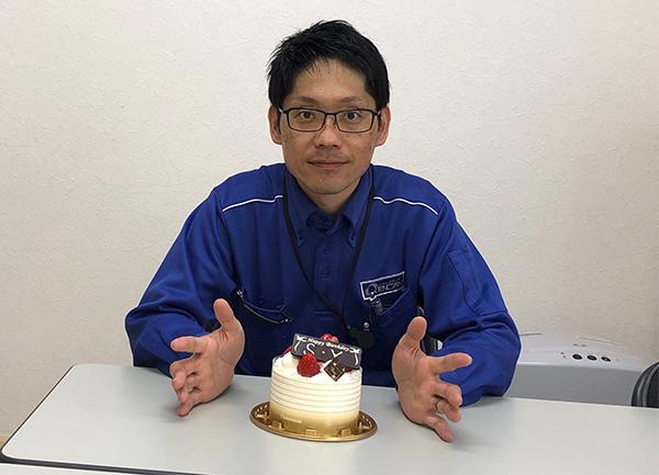 0429福山4月誕生会-1