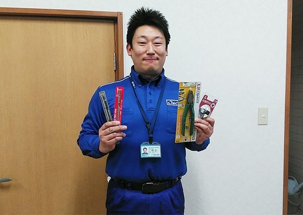 227 高松2月誕生会-1