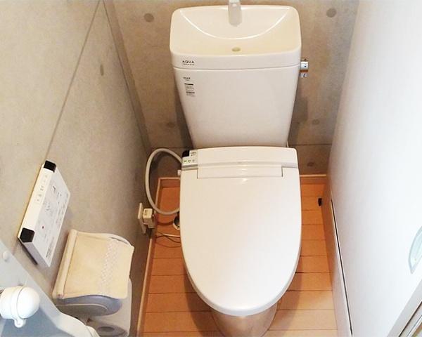 0624香川トイレ交換3-1