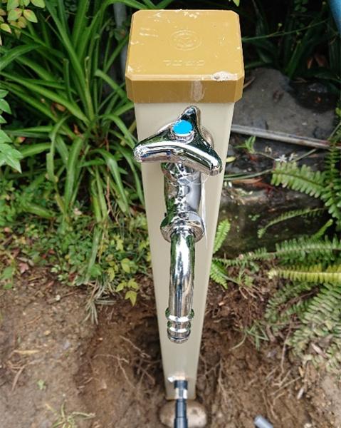 0725香川水栓柱2-1
