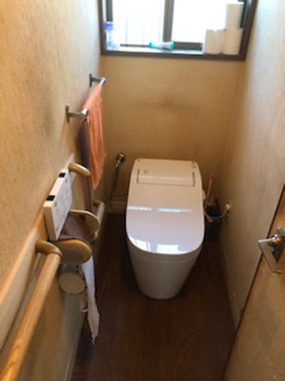 香川トイレ1-1