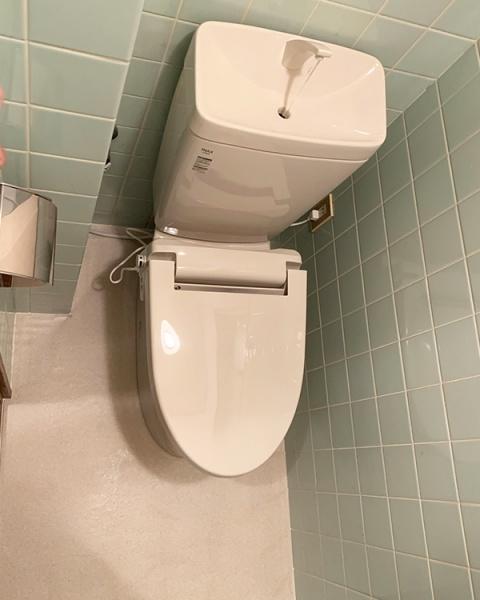 1205高松トイレ交換2-1