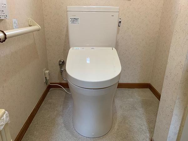 0324福岡トイレ交換2-1