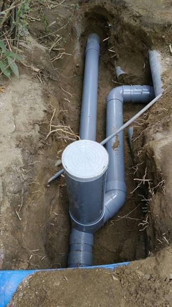 0330福岡排水管工事2-1