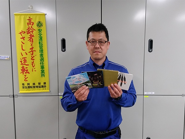 0422福岡4月誕生会-1