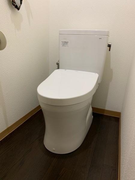 0430福岡トイレ交換2