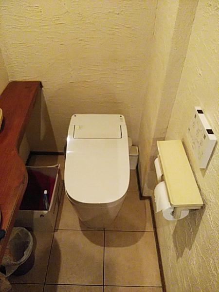 0524福岡トイレ交換2-1