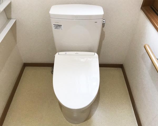 0625福岡トイレ交換1-2