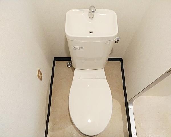 0530福岡トイレ交換2-1