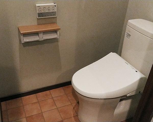 0726福岡トイレ交換2-1