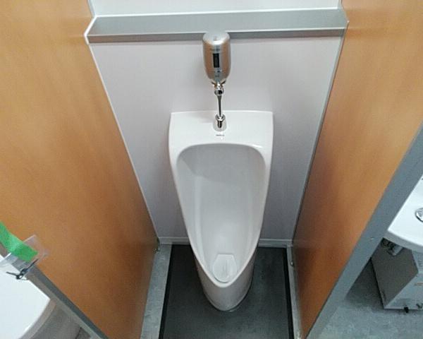 0731福岡トイレ改修工事2-1