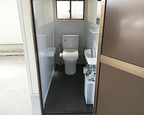 0630福岡トイレ改修2-1