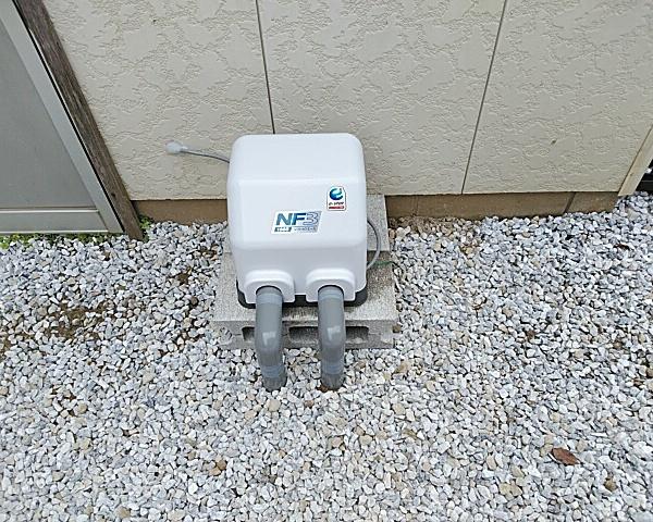 0816井戸ポンプ2-1