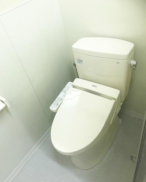 0831福岡トイレ2-1