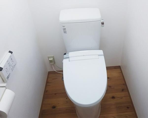 0917福岡トイレ交換3-1