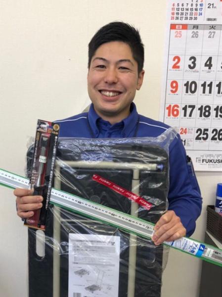 熊本12月誕生日1