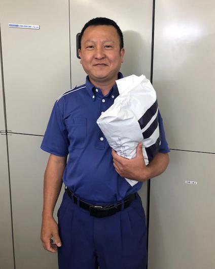 0507熊本5月誕生会-1