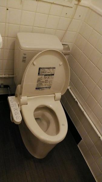 沖縄トイレ交換620