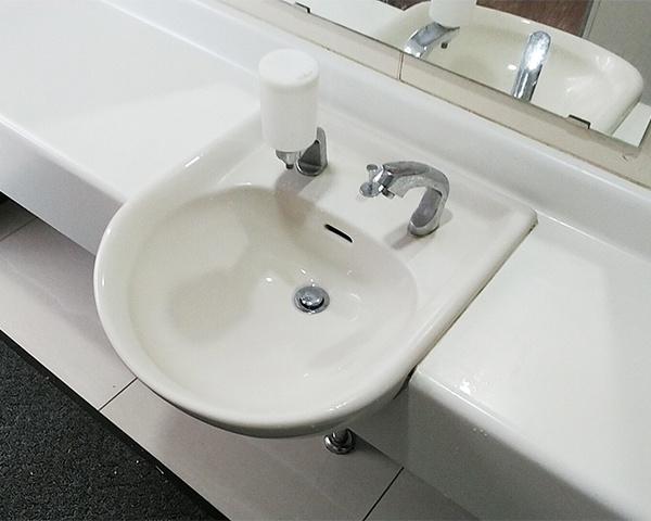 0716沖縄 洗面台2-1
