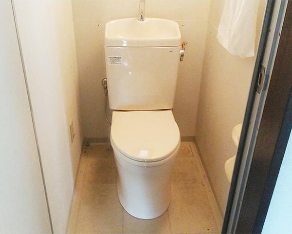 0816トイレ交換後-1
