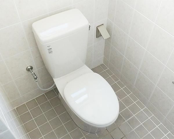 0812沖縄トイレ交換2-1