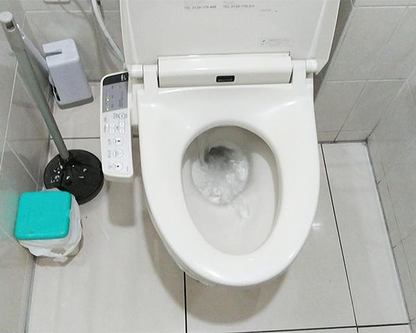 1025沖縄トイレ交換3-1
