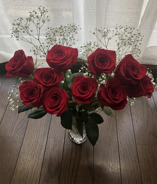 0429薔薇の花束-1