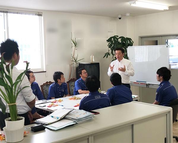 0611札幌講習会-1