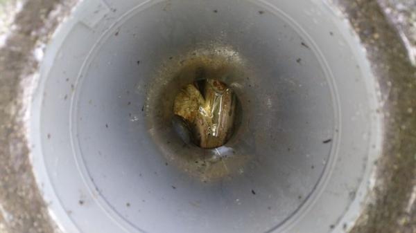 青森 排水管2