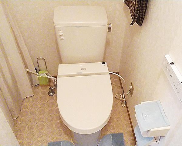 0831青森トイレ交換2-1
