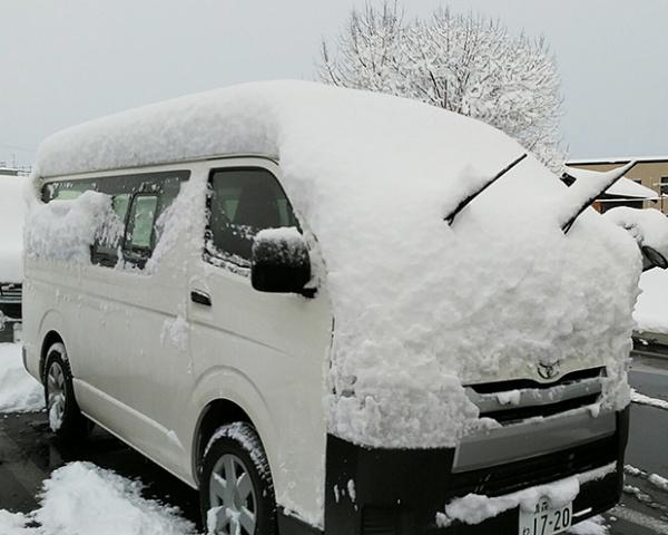 1222青森 雪-1