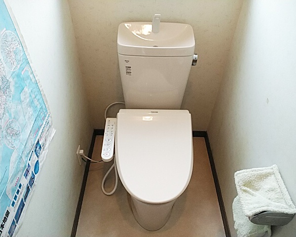 0729秋田トイレ交換3-1