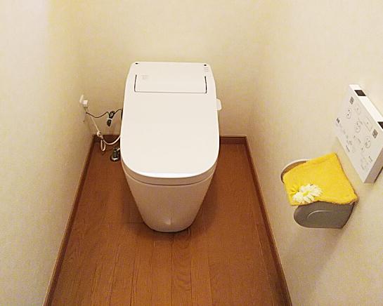 0930秋田トイレ交換2-1