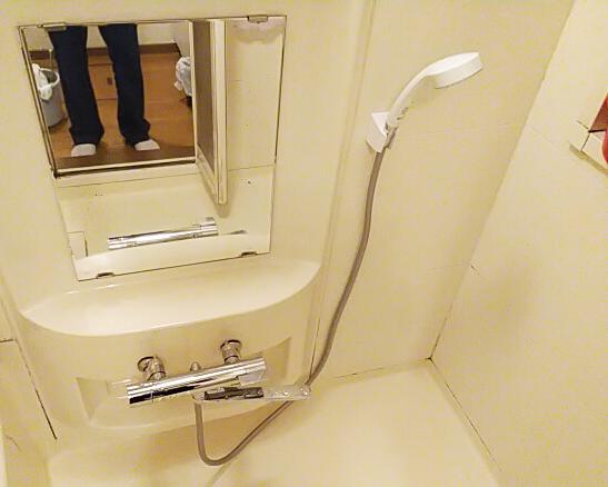 0930秋田浴室2-1