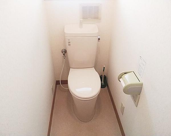 0229秋田トイレ交換2-1