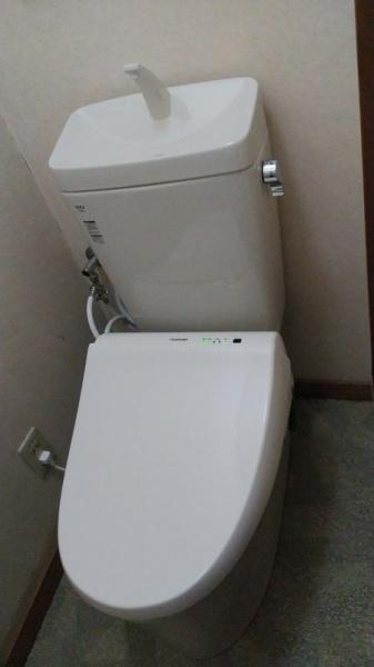 山形トイレ2