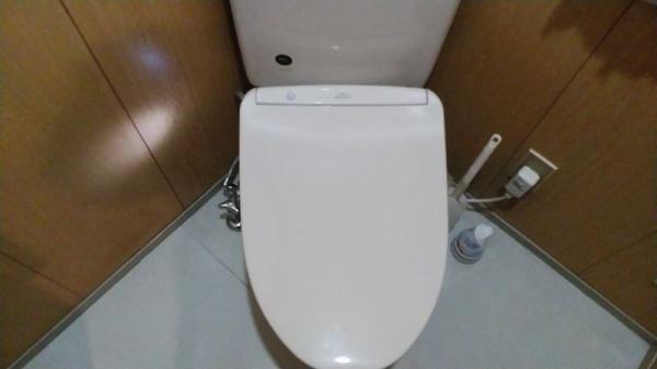 131山形トイレ交換2
