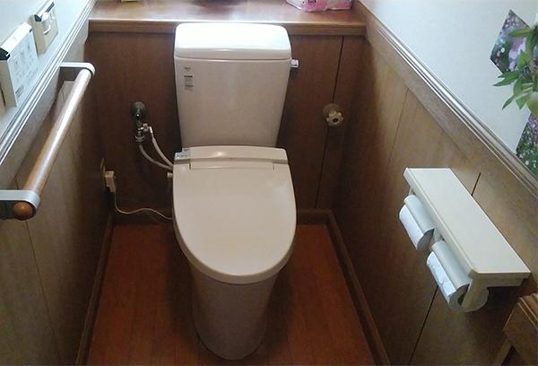 0317 山形トイレ交換2-1