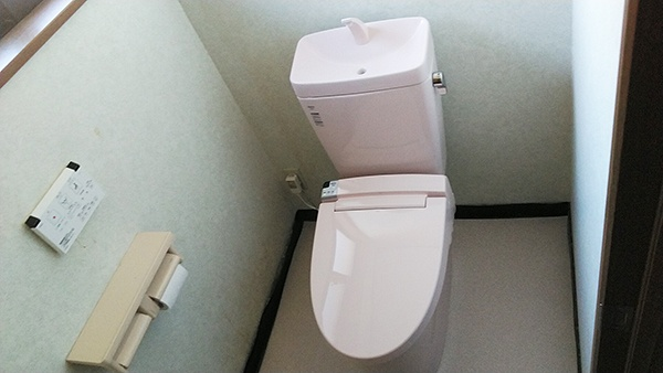 0429山形トイレ交換2-1