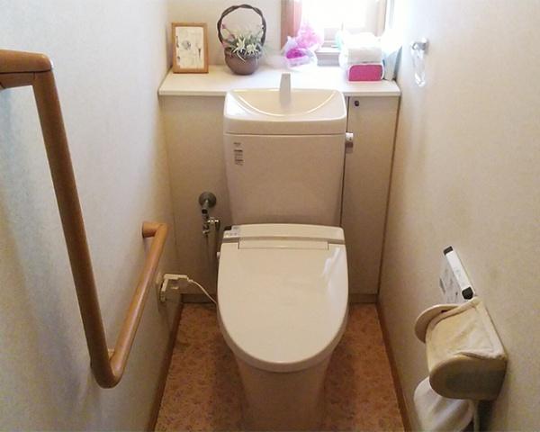 0530山形トイレ交換2-1