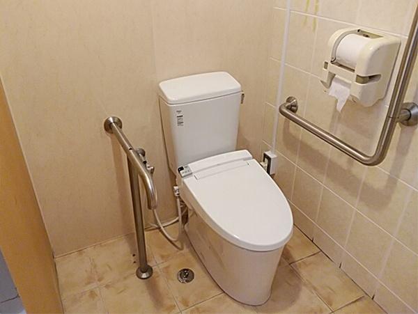 0423福島トイレ改修工事3-1