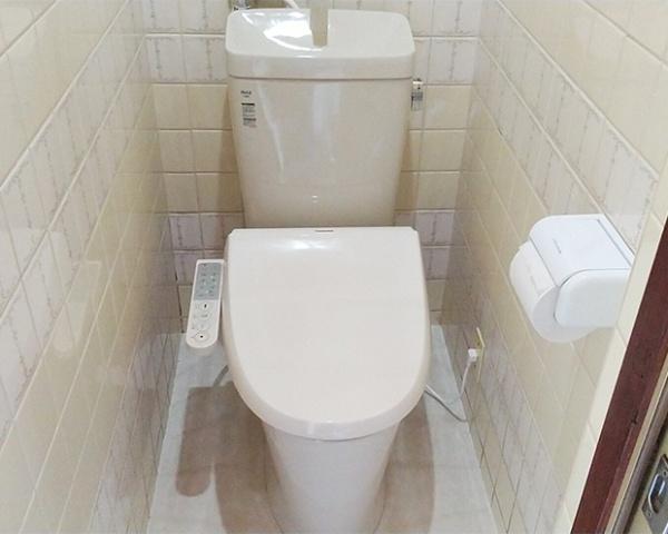 0930福島トイレ2-1