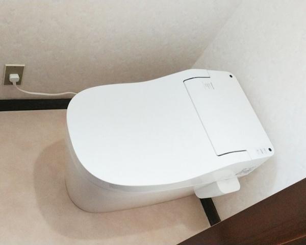 0502福島トイレ2-1