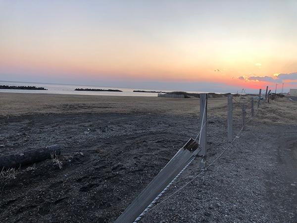 227 茨城ブログ 苫小牧旅行-1