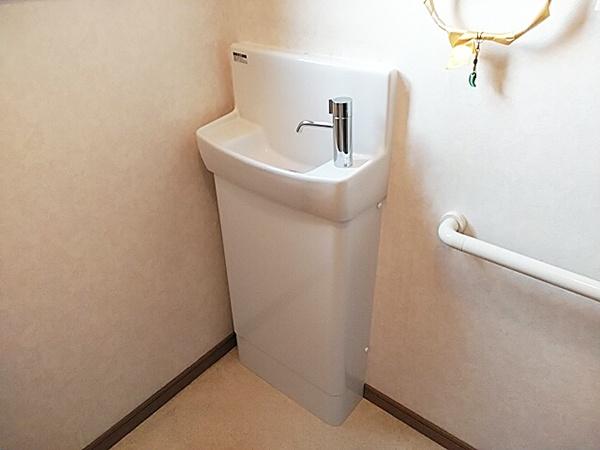 0328つくば手洗器2-1
