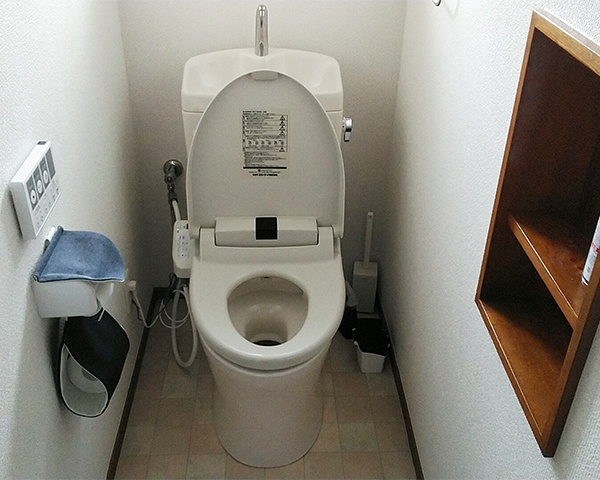 0729群馬 トイレ交換-1