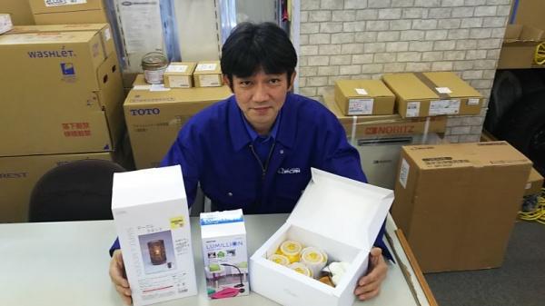 江戸川Sさん11月誕生会