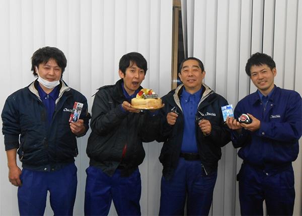 228 北東京 2月誕生会-2