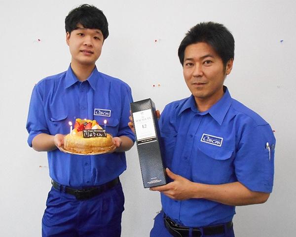 0601板橋5月誕生会1-1