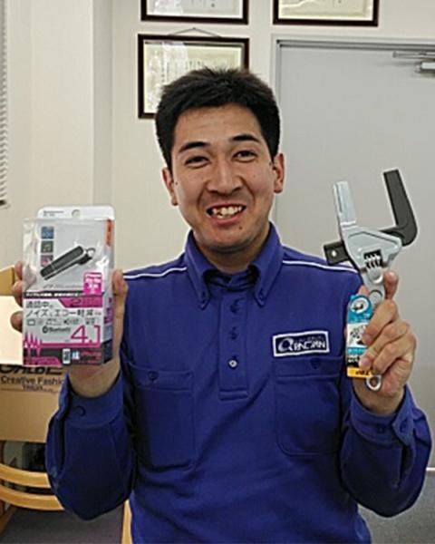 神奈川法人R1.5青木-2